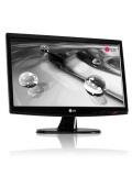 LG W2343T-PF Widescreen LCD Monitor
