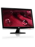 LG W2353V-PF Widescreen LCD Monitor