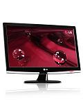 LG W2753V-PF Widescreen LCD Monitor