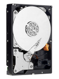 Western Digital Caviar Green (1TB) - 64MB cache