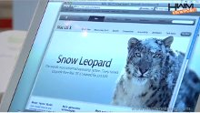 ViewPoint #7 - Win 7 vs Snow Leopard