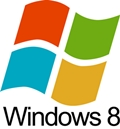 Tweets Revealed Positive Sentiments on Windows 8