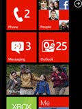 7 Days with Windows Phone 7
