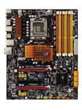 ECS X58B-A2 (V1.0)