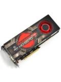 XFX Radeon HD 6970