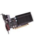 XFX Radeon HD 6450