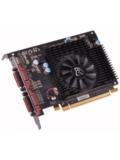XFX Radeon HD 6670
