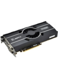 XFX HD6950 1GB DDR5 Dual Fan XXX Edition (HD-695X-ZNDC)