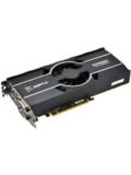 XFX HD6950 1GB DDR5 Dual Fan XXX Edition (HD-695X-ZNDC)