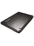 Lenovo IdeaPad Y560