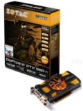 Zotac GeForce GTX 560 Ti