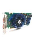 Palit GeForce 8800 GT Sonic