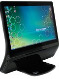 Lenovo IdeaCentre A600 Desktop