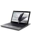 Acer Aspire Timeline X 4820TG