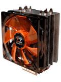 Xigmatek Achilles S1284 CPU Cooler