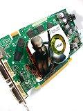 ASUS EN7900GT (GeForce 7900 GT 256MB)
