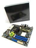 Foxconn C51XEM2AA (nForce 590 SLI)