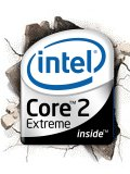 Intel Core 2 Extreme: 1333MHz PSB and Beyond