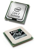 Sneak Peek: Core 2 Extreme X6900 and Athlon 64 FX-64 Performance Preview