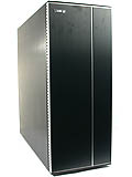 Lian Li PC-A10 Aluminum Casing