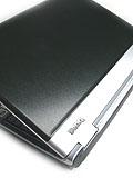 BenQ Joybook S41 (Intel Santa Rosa)