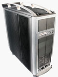 Thermaltake SwordM VD5000BNA Casing