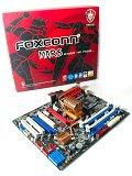 Foxconn MARS (Intel P35)