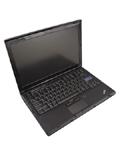 An Encounter with the Lenovo ThinkPad X300