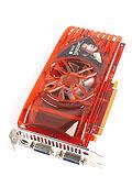 MSI N9600GT-T2D512-OC (GeForce 9600 GT)