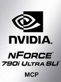 NVIDIA nForce 790i Ultra SLI Performance Review