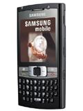 Samsung i780 - A Brand New Experience
