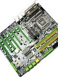 DFI LANParty UT X48-T2R (Intel X48)