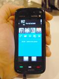 Preview - Nokia 5800 XpressMusic