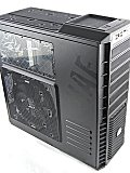 Cooler Master HAF 932 - High Air Flow!