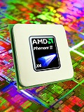 AMD Phenom II X4 955 - A Timely Upgrade