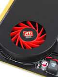 ATI Radeon HD 5670 - The New Mainstream Warrior