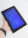 Acer Iconia Tab A500 review