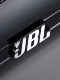 JBL SB 300 – Sonic Power Pair