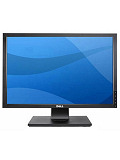 First Looks: Dell UltraSharp 2707WFP LCD Monitor
