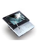 First Looks: Gigabyte U60 UMPC