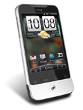 HTC Legend - Does It Live On?