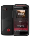 HTC Sensation XE with Beats Audio review