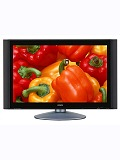 Hitachi 42PD8900TA 42-inch Plasma TV review