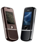 First Looks: Nokia 8800 Arte