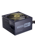 First Looks: Enermax MODU82+ 625W PSU