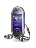 First Looks: Samsung Beat DJ