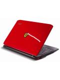 Acer Ferrari One Netbook - Vroom Vroom Review