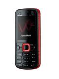 First Looks:  Nokia 5320 XpressMusic