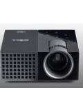 Dell M109S On-The-Go Projector review