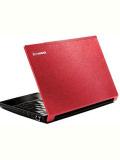 First Looks: Lenovo IdeaPad U110